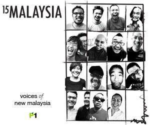 15Malaysia