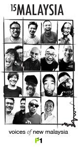 15 MALAYSIA